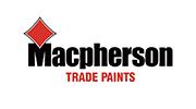 Macphersons Trade